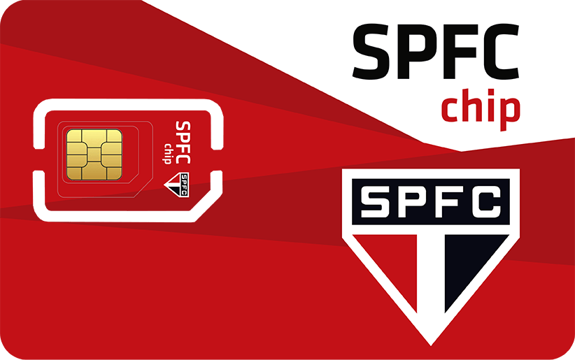 SPFC Chip