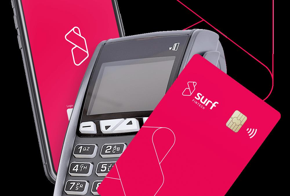 Surf Telecom lança microcrédito sem garantia